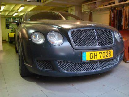 Bentley10