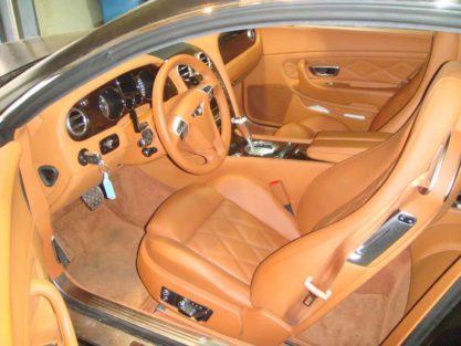 Bentley11