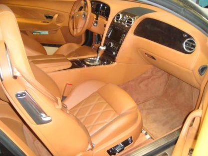 Bentley13