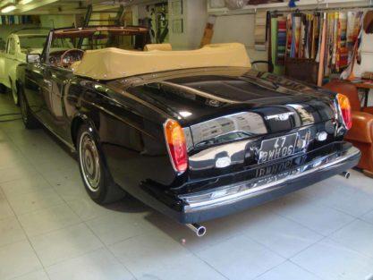 Bentley2