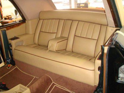 Bentley5