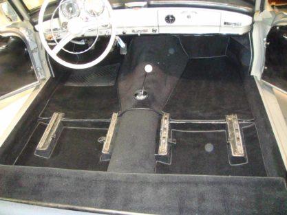 Mercedesgrise3